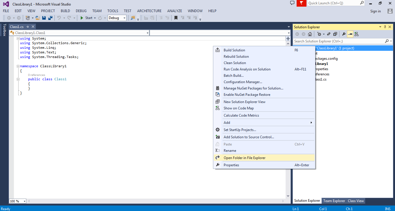 Ms Dynamics 365 :Plugin registration tool – Not able to